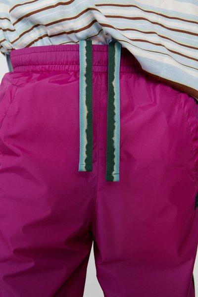 Acne Studios - Pantalons Droits pour FEMME online sur Kate&You - FA-UX-TROU000008 K&Y1923