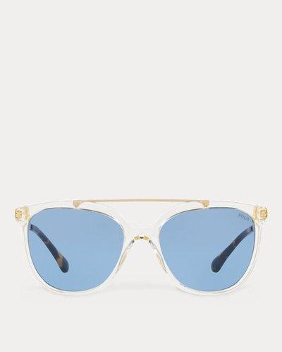 Ralph Lauren Sunglasses Kate&You-ID4668