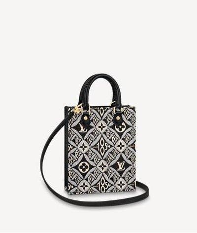 Louis Vuitton Миниатюрные сумки SINCE 1854 Kate&You-ID11781