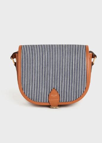 Celine Shoulder Bags Kate&You-ID5745