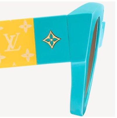 Louis Vuitton - Sunglasses - DUNES for WOMEN online on Kate&You - Z1546W  K&Y11028