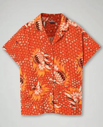Napapijri - Chemises pour FEMME online sur Kate&You - NA4E9J K&Y9403