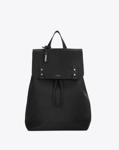 Yves Saint Laurent Рюкзаки и поясные сумки Kate&You-ID12283