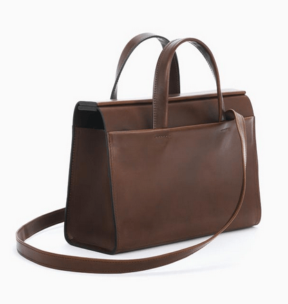 Isaac Reina - Borse tote per DONNA online su Kate&You - K&Y3407