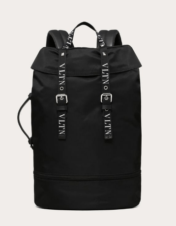 Valentino Backpacks & fanny packs Kate&You-ID5955