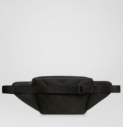 Versace - Backpacks & fanny packs - for MEN online on Kate&You - DFB7225-DGOVV_DTU_UNICA_D41OH__ K&Y7871
