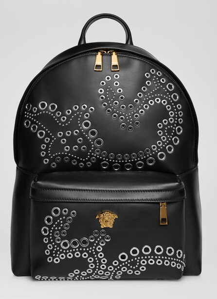 Versace Backpacks & fanny packs Kate&You-ID7379