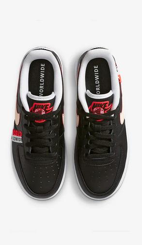Nike - Baskets pour HOMME online sur Kate&You - CN8536-100 K&Y8951