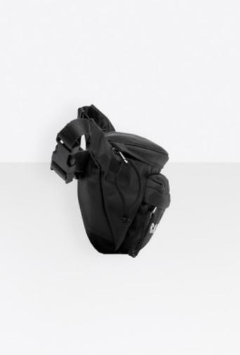Balenciaga - Zaini & Marsupi per UOMO online su Kate&You - 533009HPG1X1090 K&Y5718
