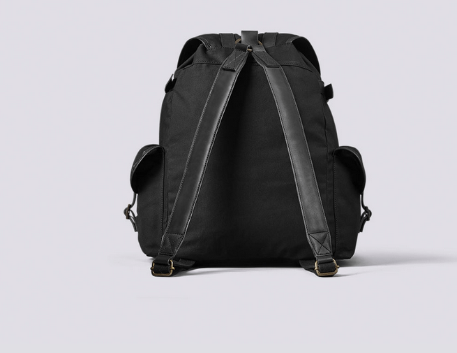 Grenson - Backpacks & fanny packs - for MEN online on Kate&You - 410345 K&Y5188