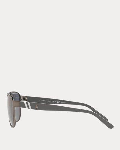 Ralph Lauren - Lunettes de soleil pour HOMME online sur Kate&You - 513304 K&Y3138