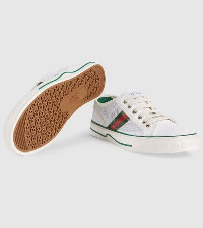 Dior Trainers Kate&You-ID11450