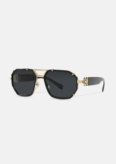 Versace Sunglasses Kate&You-ID12020