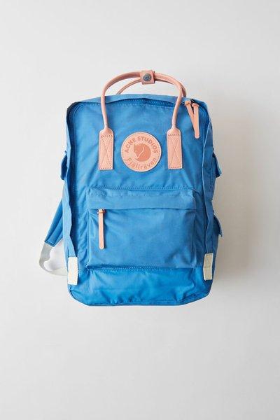 Acne Studios Backpacks & fanny packs Kate&You-ID3958