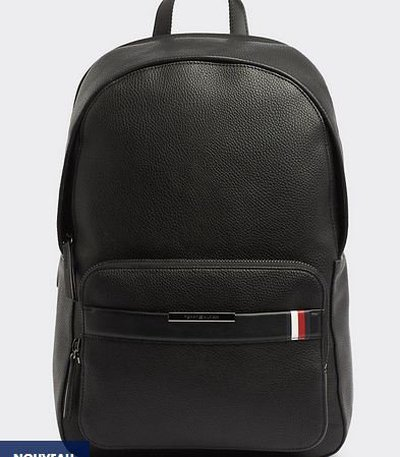 Tommy Hilfiger Backpacks & fanny packs Kate&You-ID3756