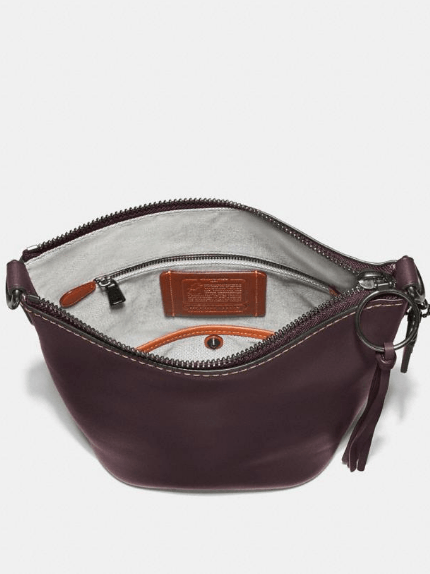 Coach - Shoulder Bags - for WOMEN online on Kate&You - 78804 K&Y6634