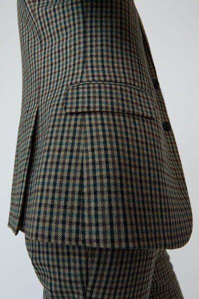 Acne Studios - Lightweight jackets - for MEN online on Kate&You - K&Y2662