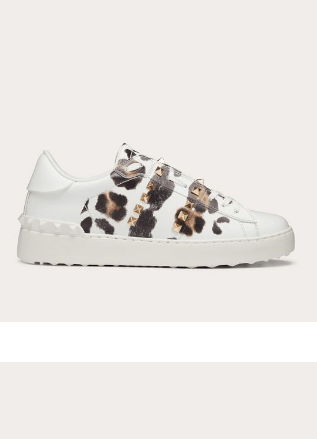 Valentino Trainers Kate&You-ID5969