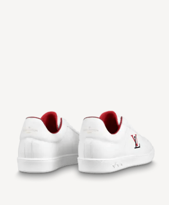 Louis Vuitton - Baskets pour HOMME online sur Kate&You - 1A80OG K&Y10500