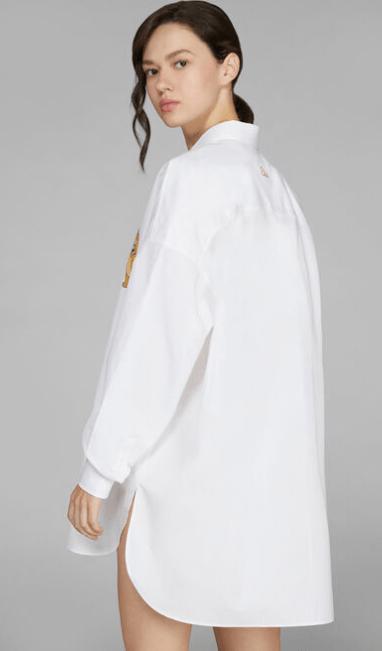 Etro - Camicie per DONNA online su Kate&You - 201D1358272300990 K&Y7337