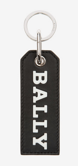 Bally Keyrings & chains Kate&You-ID5608