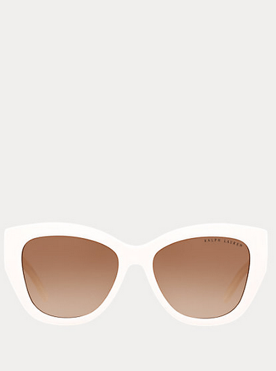 Polo Ralph Lauren Sunglasses Kate&You-ID8103
