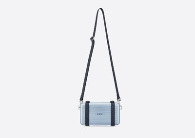 Dior - Luggages - for MEN online on Kate&You - DiorxRIMOWA K&Y10713