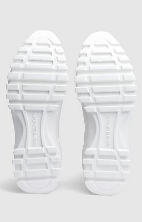 Calvin Klein - Baskets pour HOMME online sur Kate&You - 00000S0587 K&Y8445