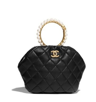 Chanel Clutch Bags Kate&You-ID10672