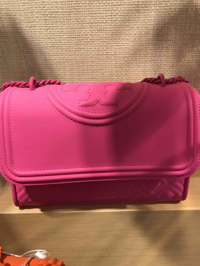 Миниатюрные сумки - Tory Burch для ЖЕНЩИН Mat Fleming S онлайн на Kate&You - - K&Y1429