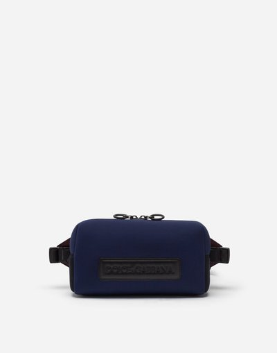 Dolce & Gabbana - Backpacks & fanny packs - for MEN online on Kate&You - BM1750AA3258S678 K&Y2406