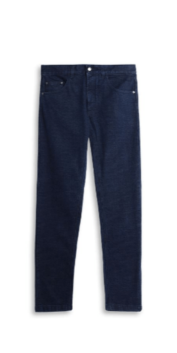 Missoni Skinny jeans Kate&You-ID10550