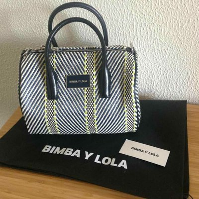 Bimba Y Lola - Sac à main pour FEMME online sur Kate&You - K&Y1949