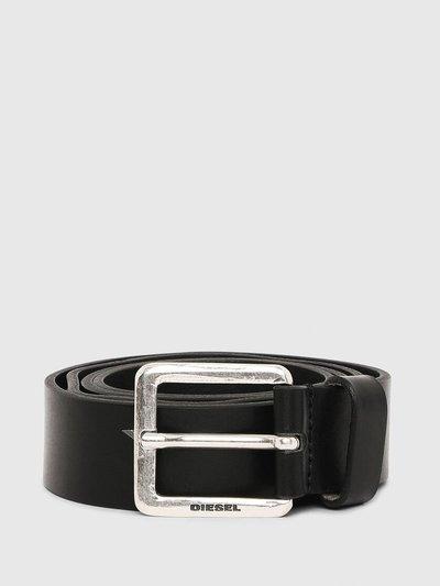 Diesel Belts Kate&You-ID4271