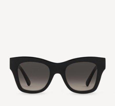 Louis Vuitton - Sunglasses - for WOMEN online on Kate&You - Z1516W K&Y10937