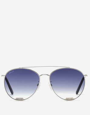 Bally Sunglasses Kate&You-ID8015