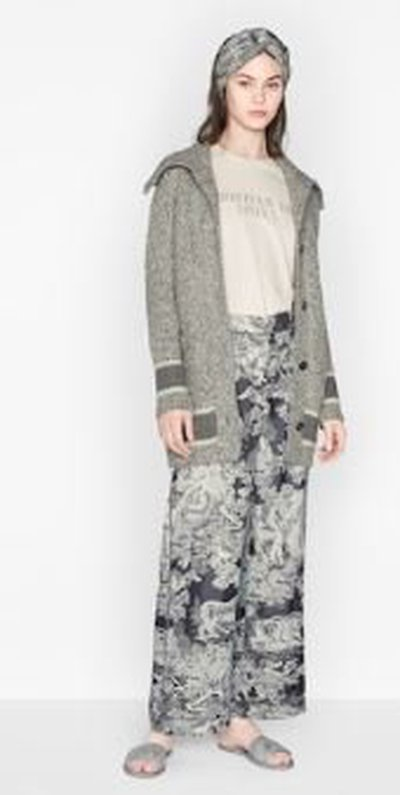Dior - Sweaters - for WOMEN online on Kate&You - K&Y11204