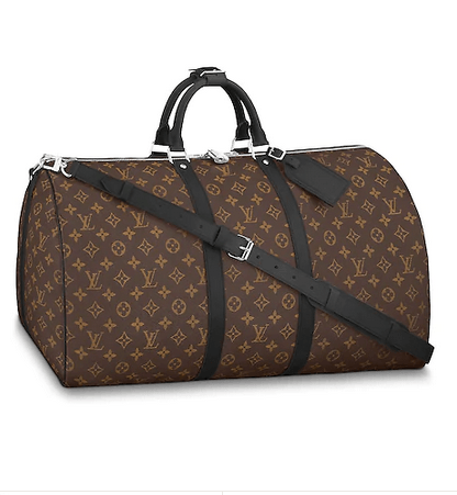Louis Vuitton Luggages Kate&You-ID6227