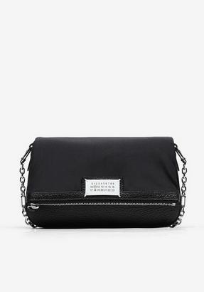 Maison Margiela Cross Body Bags Kate&You-ID9926