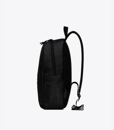 Yves Saint Laurent - Backpacks & fanny packs - for MEN online on Kate&You - 62369803UPZ1000 K&Y12281