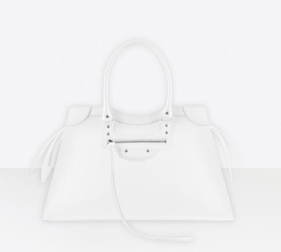 Тоуты - Balenciaga для ЖЕНЩИН онлайн на Kate&You - 63853111R171000 - K&Y10122