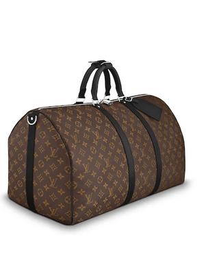 Дорожные сумки и Багаж - Louis Vuitton для МУЖЧИН онлайн на Kate&You - M56714 - K&Y6227