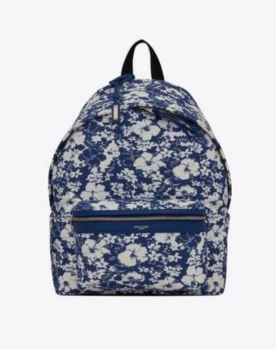 Yves Saint Laurent Рюкзаки и поясные сумки Kate&You-ID12268