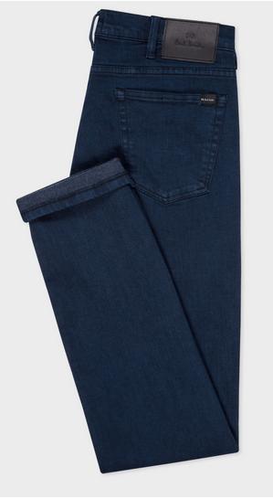 Paul Smith - Jeans Larges pour HOMME online sur Kate&You - M2R-100Z-D20007-N K&Y9639