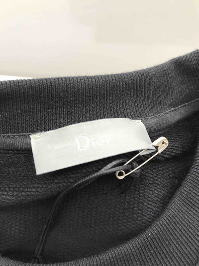 Dior - Sweatshirts - for MEN online on Kate&You - 333J666M0500 K&Y1416