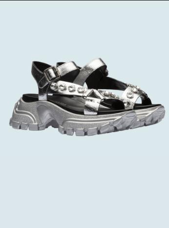 Miu Miu Sandals Kate&You-ID6073