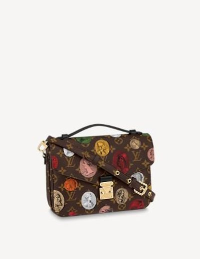 Louis Vuitton Клатчи Kate&You-ID12058
