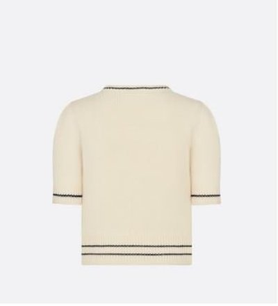 Dior - Sweaters - for WOMEN online on Kate&You - 154S09AM305_X5801 K&Y12194