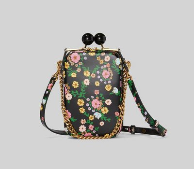 Marc Jacobs - Mini Borse per DONNA online su Kate&You - M0015872 K&Y4720