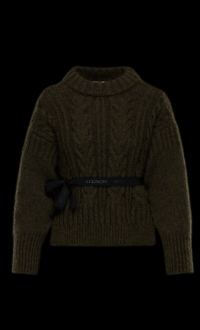 Moncler Maglie Kate&You-ID7592